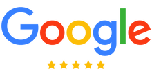 5 Star Google Review-Sugar Land TX Professional Painting Contractors-We offer Residential & Commercial Painting, Interior Painting, Exterior Painting, Primer Painting, Industrial Painting, Professional Painters, Institutional Painters, and more.