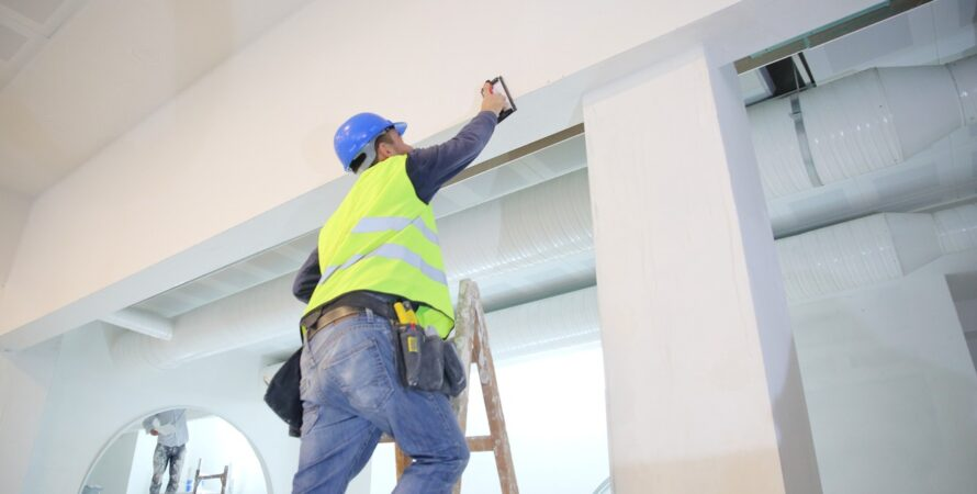 Commercial-Painting-Sugar-Land-TX-Professional-Painting-Contractors-We offer Residential & Commercial Painting, Interior Painting, Exterior Painting, Primer Painting, Industrial Painting, Professional Painters, Institutional Painters, and more.