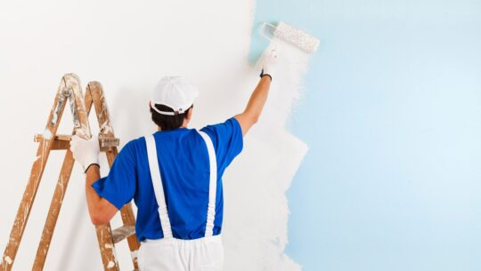 Contact Us-Sugar Land TX Professional Painting Contractors-We offer Residential & Commercial Painting, Interior Painting, Exterior Painting, Primer Painting, Industrial Painting, Professional Painters, Institutional Painters, and more.