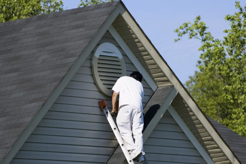 Exterior-Painting-Sugar-Land-TX-Professional-Painting-Contractors-We offer Residential & Commercial Painting, Interior Painting, Exterior Painting, Primer Painting, Industrial Painting, Professional Painters, Institutional Painters, and more.