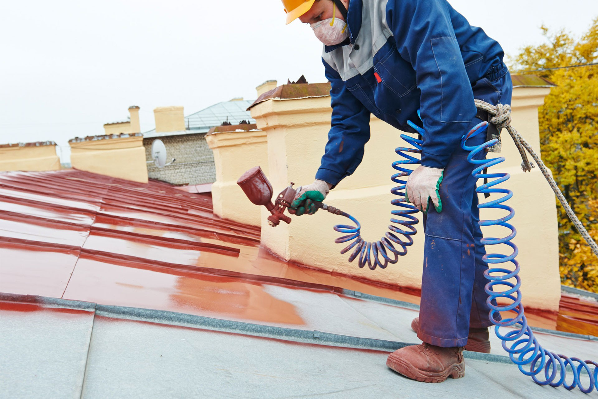 Humble-Sugar Land TX Professional Painting Contractors-We offer Residential & Commercial Painting, Interior Painting, Exterior Painting, Primer Painting, Industrial Painting, Professional Painters, Institutional Painters, and more.
