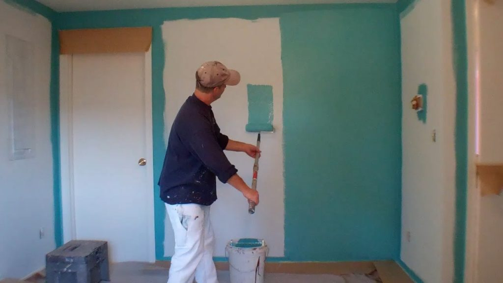 Katy-Sugar Land TX Professional Painting Contractors-We offer Residential & Commercial Painting, Interior Painting, Exterior Painting, Primer Painting, Industrial Painting, Professional Painters, Institutional Painters, and more.