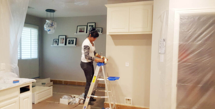 Missouri City-Sugar Land TX Professional Painting Contractors-We offer Residential & Commercial Painting, Interior Painting, Exterior Painting, Primer Painting, Industrial Painting, Professional Painters, Institutional Painters, and more.