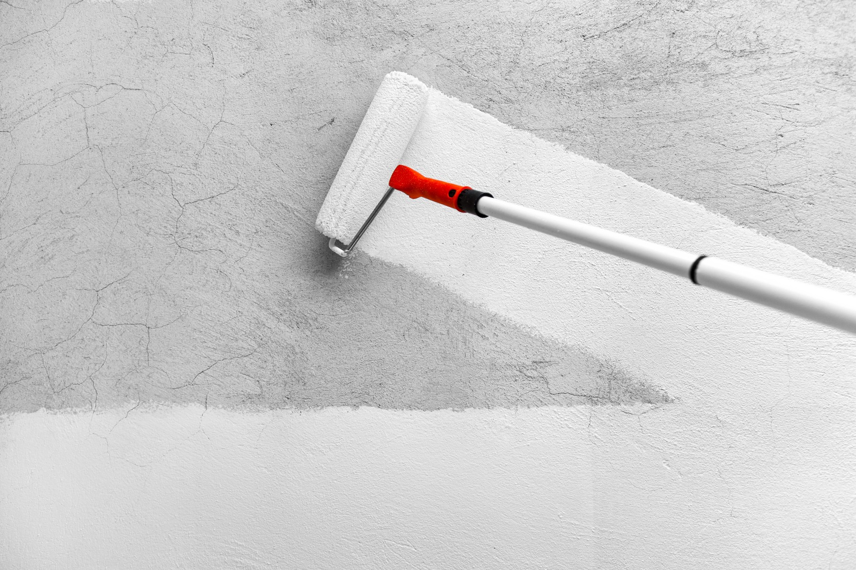 Primer-Painting-Sugar-Land-TX-Professional-Painting-Contractors-We offer Residential & Commercial Painting, Interior Painting, Exterior Painting, Primer Painting, Industrial Painting, Professional Painters, Institutional Painters, and more.