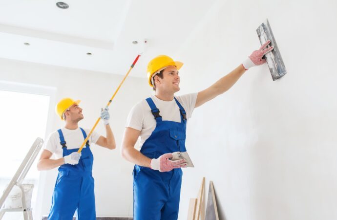 Professional Painters-Sugar Land TX Professional Painting Contractors-We offer Residential & Commercial Painting, Interior Painting, Exterior Painting, Primer Painting, Industrial Painting, Professional Painters, Institutional Painters, and more.