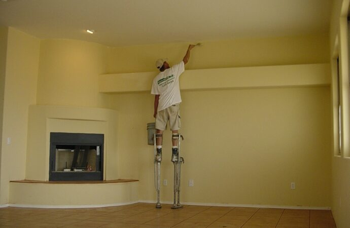 Residential Painting-Sugar Land TX Professional Painting Contractors-We offer Residential & Commercial Painting, Interior Painting, Exterior Painting, Primer Painting, Industrial Painting, Professional Painters, Institutional Painters, and more.