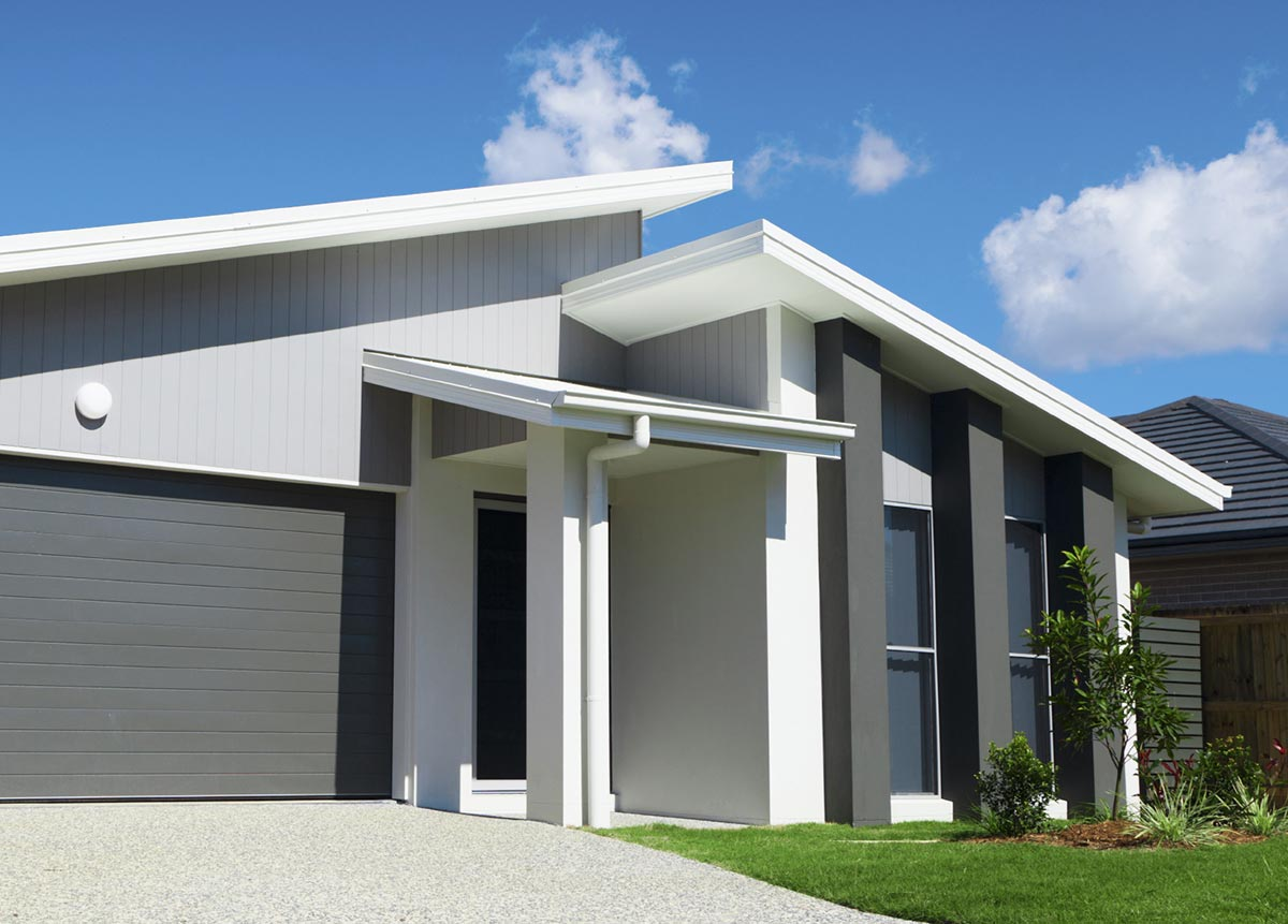 Sugar Land-Sugar Land TX Professional Painting Contractors-We offer Residential & Commercial Painting, Interior Painting, Exterior Painting, Primer Painting, Industrial Painting, Professional Painters, Institutional Painters, and more.
