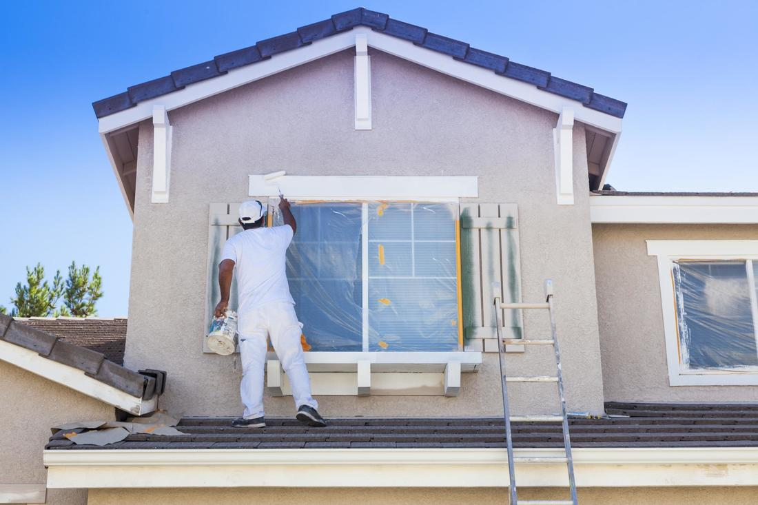 The Woodlands-Sugar Land TX Professional Painting Contractors-We offer Residential & Commercial Painting, Interior Painting, Exterior Painting, Primer Painting, Industrial Painting, Professional Painters, Institutional Painters, and more.